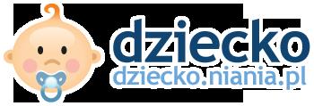 Dziecko Niania.pl