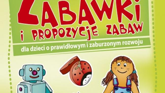 zabawki dla dzieci, zabawy dla dzieci, dziecko niepełnosprawne