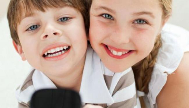 dzieci, telewizja, dziecko i telewizja