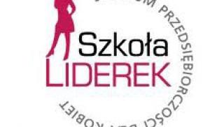Szkoła Liderek, przedsiębiorczość kobiet, rozwój zawodowy