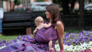 kobieta, mama, dziecko, Imperium Kobiet