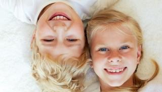 Jak rozstrzygnąć kłótnie między rodzeństwem