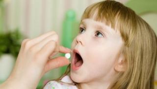 Alergia kontaktowa u dziecka
