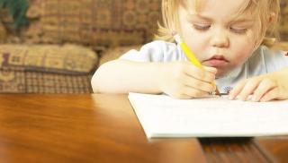 Testy DNA mogą określić predyspozycje dziecka