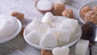 Najlepsze zamienniki cukru dla dziecka